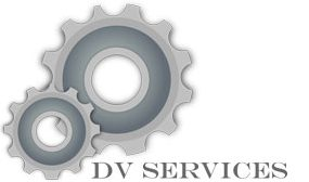 cropped-logo_DVServices1_horizontaal_grijs_small20-2.jpg