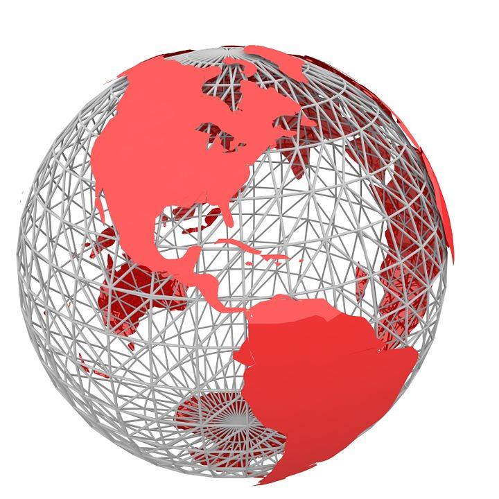 globe-1015311_960_720